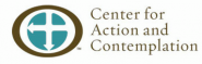 centerforaction
