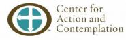 centerforaction