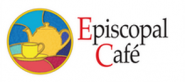 episcopalcafe