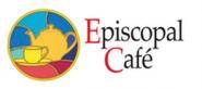 episcopalcafe