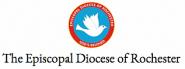 episcopaldiocese